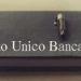 I diritti degli utenti dei servizi bancari contenuti nel Testo Unico