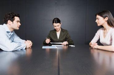 Cos'è il divorzio Giudiziale e come si svolge