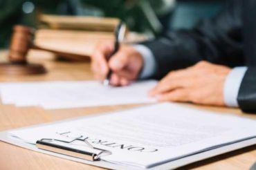 Estinzione anticipata del finanziamento e restituzione dei costi sostenuti per ottenere il prestito