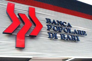 La crisi della Banca Popolare di Bari e le richieste di risarcimento