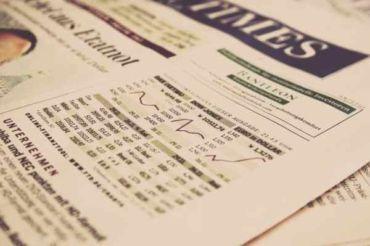 Accordi per la composizione delle crisi da sovra indebitamento, tutto quel che c'è da sapere