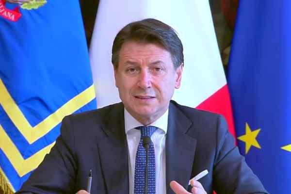 """Il decreto """"Cura Italia"""", novità economiche per sostenere imprese e famiglie durante l'emergenza Coronavirus"""