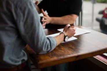 L'assegno divorzile dopo il superamento del criterio del 'tenore di vita'