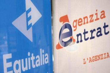 Riconciliati con Equitalia: tasse e cartelle esattoriali