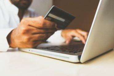 Il recupero crediti: cosa fare e quali sono i passaggi da seguire